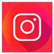 icono-instagram80x80